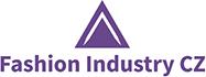 Fashion Industry CZ - informační web o módě