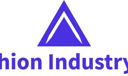 Jak vytvořit logo pro firmu?