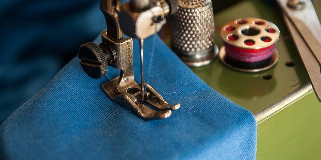Problém diskriminace žen v globálním oděvním průmyslu