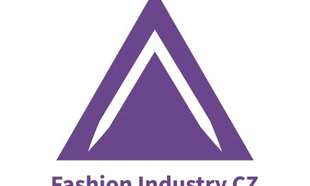 Aktuální dění okolo Fashion Industry CZ