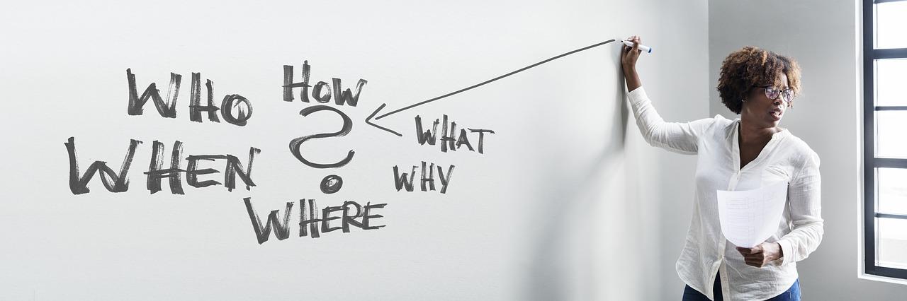 Jak si najít vhodné profesní vzdělávání?