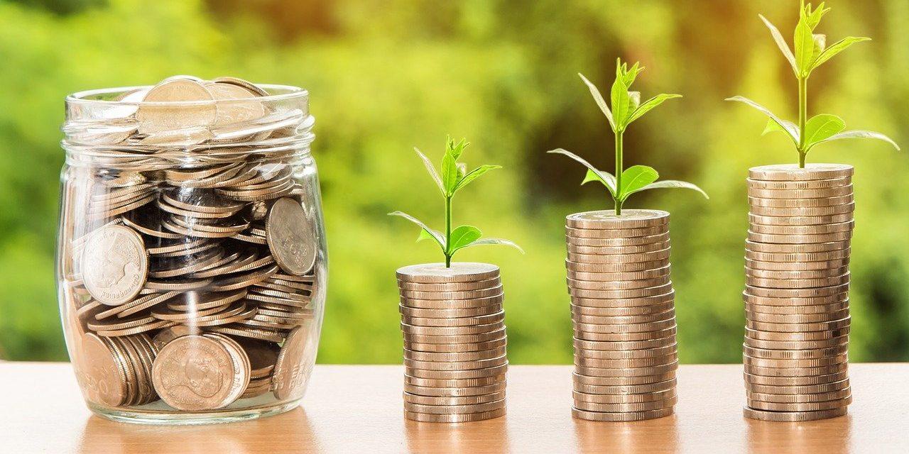 Opatrnost způsobila pokles investiční aktivity