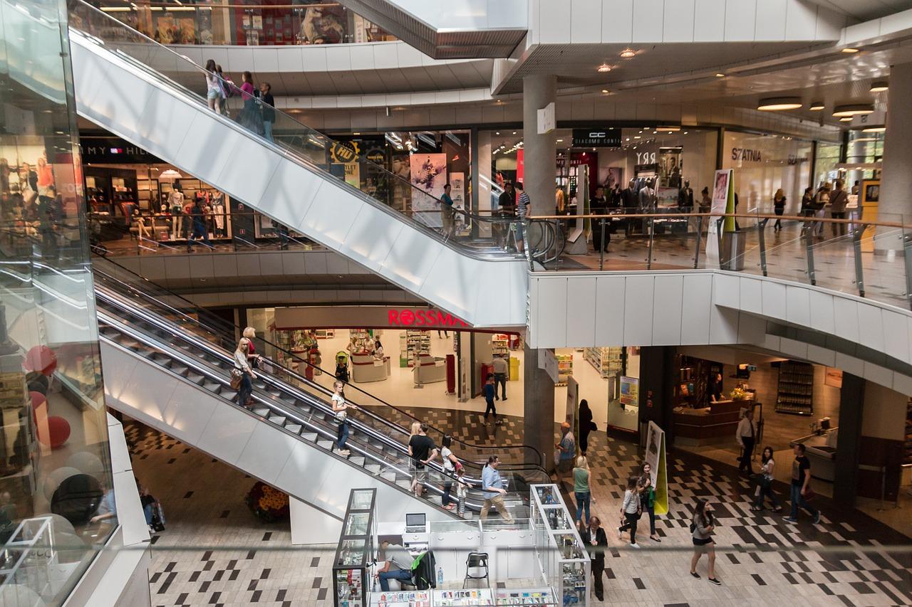 Podezření na diskriminaci spotřebitele