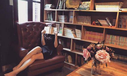 Jak získat přehled o módě díky tištěným knihám?
