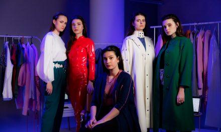 Fashion Event Dotek se blíží