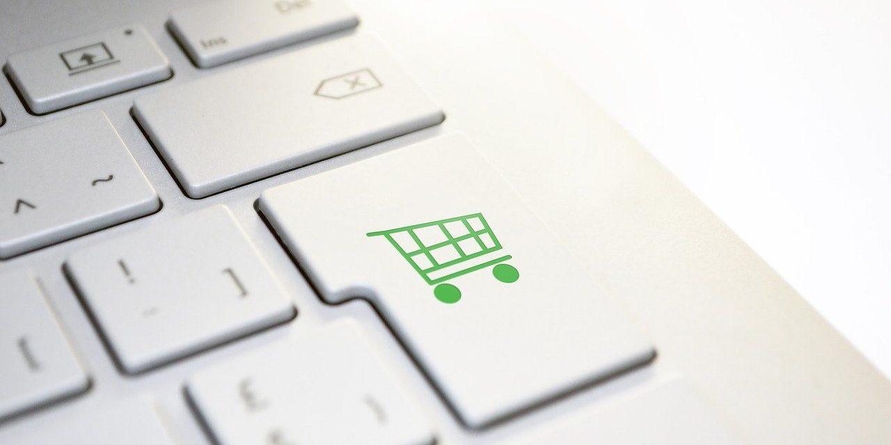 Některé e – shopy v roce 2020 porušovaly zákon