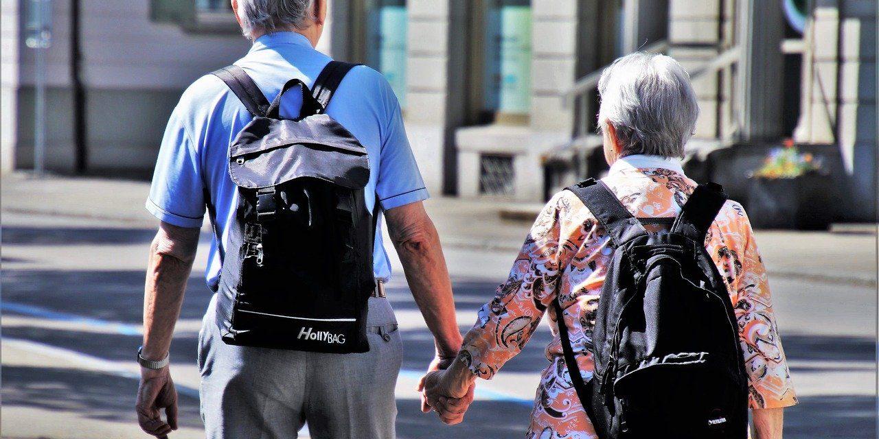 Penzijní závazky dosahují hodnoty 14,7 bilionu korun