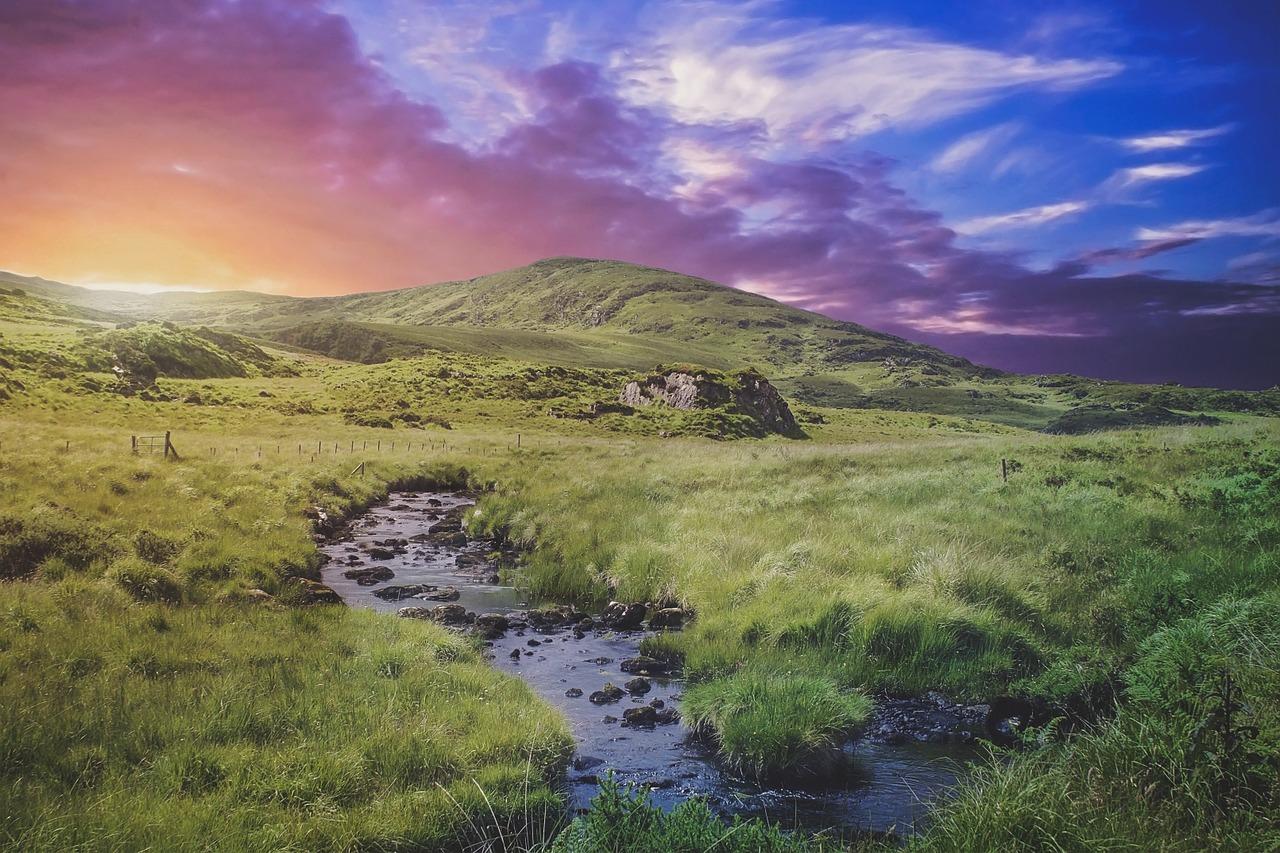 Jaká je historie svátku sv. Patrika – patrona Irska?