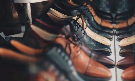 Ohlédnutí za 41. Mezinárodní specializovanou výstavou obuvi, galanterie, kožešin a komponentů