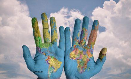 Jaké jsou výsledky kontrol geoblockingu za rok 2020?