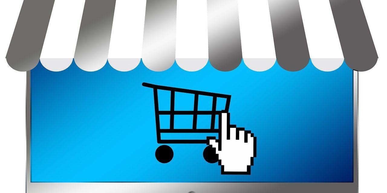 Zákazníci jsou ochotni obětovat svůj komfort ve prospěch ekologie e – shopů
