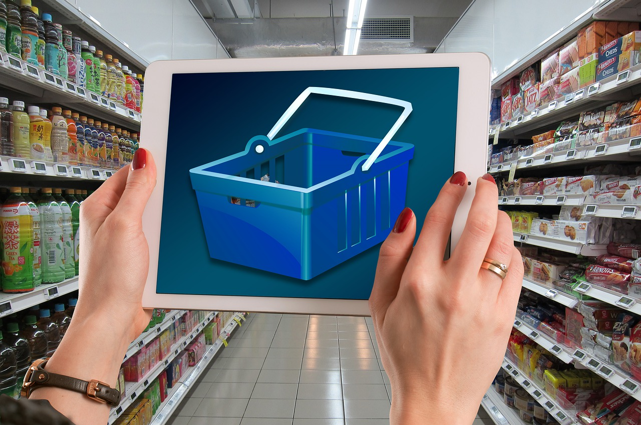 Zákazníci jsou ochotni obětovat svůj komfort ve prospěch ekologie e - shopů