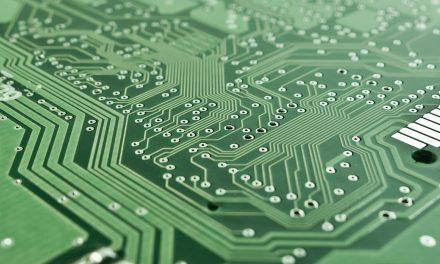 CzechTrade: Export i přes pandemii roste, výrazně stoupl zájem o české IT technologie a e-commerce