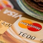 ČOI – kontrola mezibankovních poplatků při placení kartou
