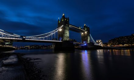 Odklad cla při obchodu s Velkou Británií skrývá riziko