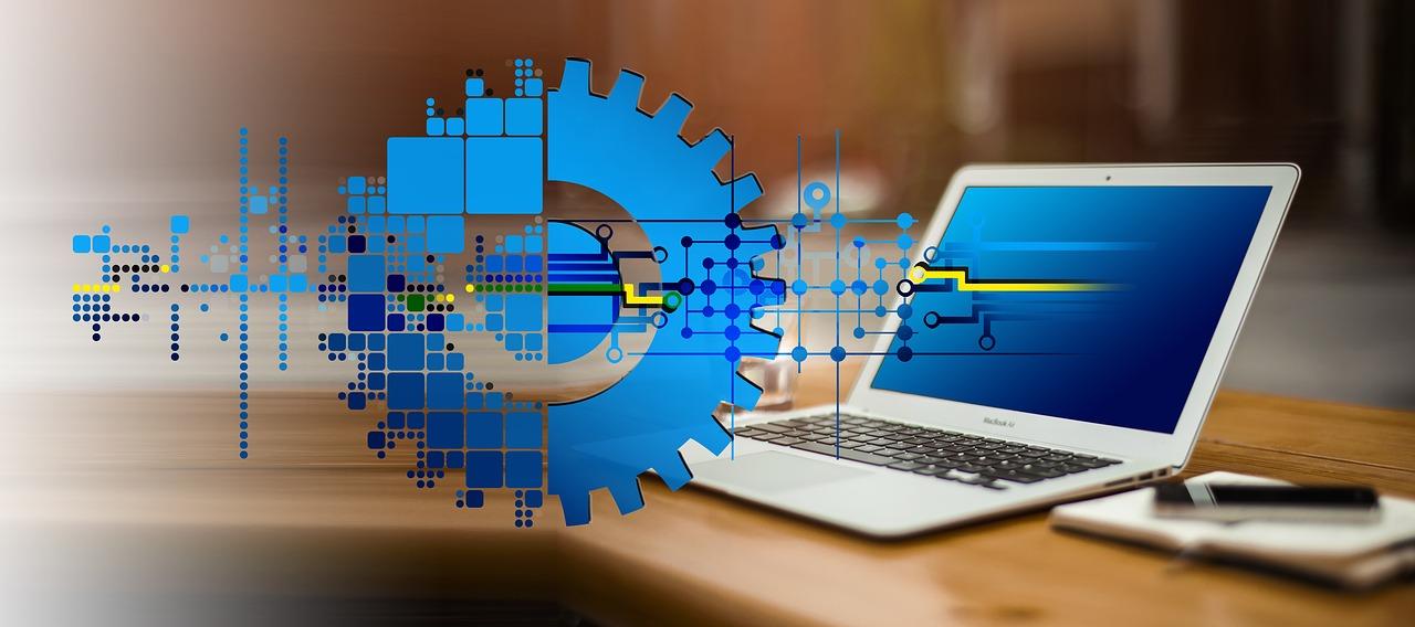 Smart záruka usnadní podnikatelům přístup k úvěrům na digitalizaci