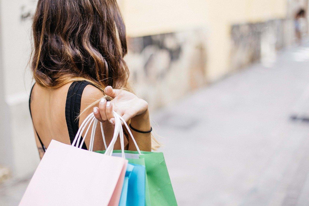 Může být móda závislost?