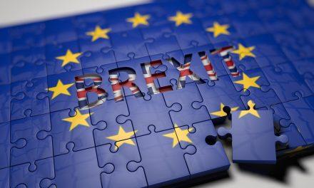 Máte otázky k brexitu? Máme odpovědi.