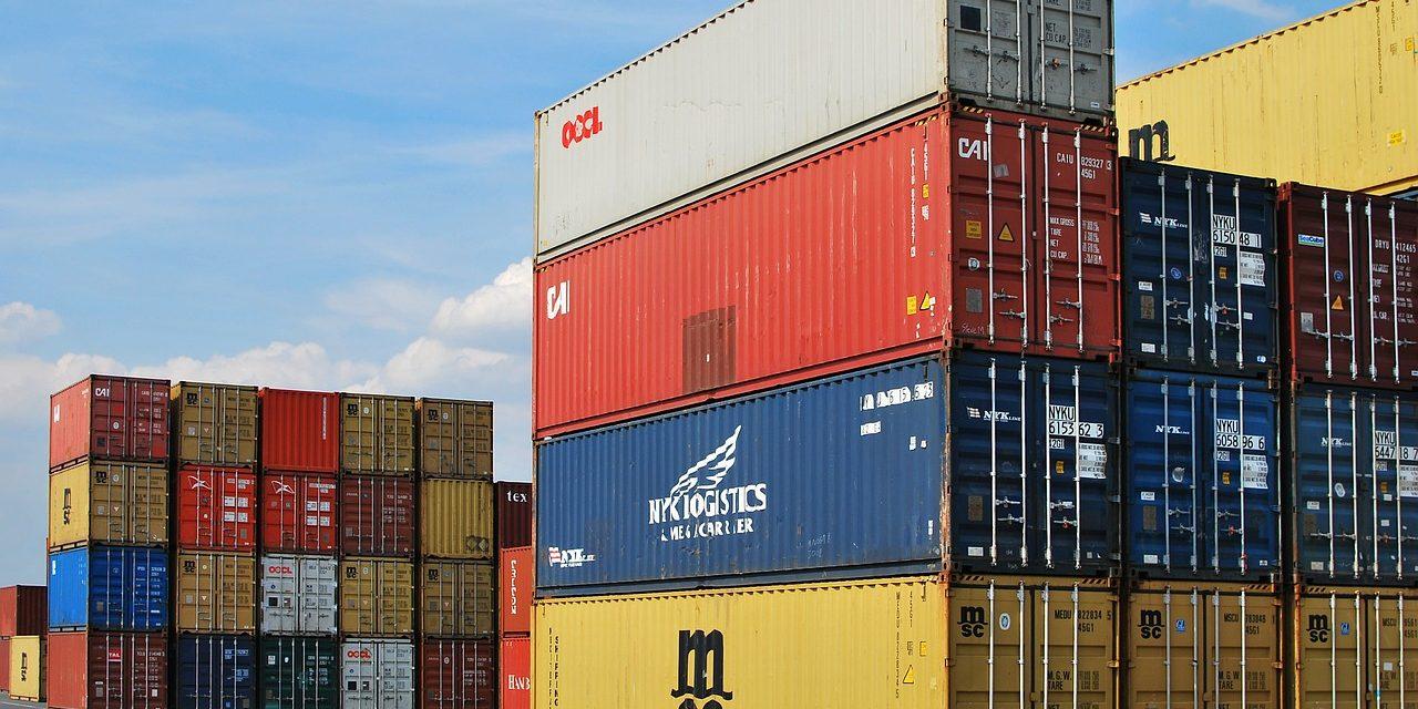 Magazín Český export a podnikání vstupuje do světa online