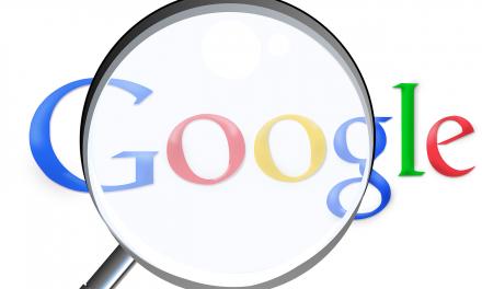 Google pomůže českým firmám na zahraniční trhy díky spuštění jedné novinky