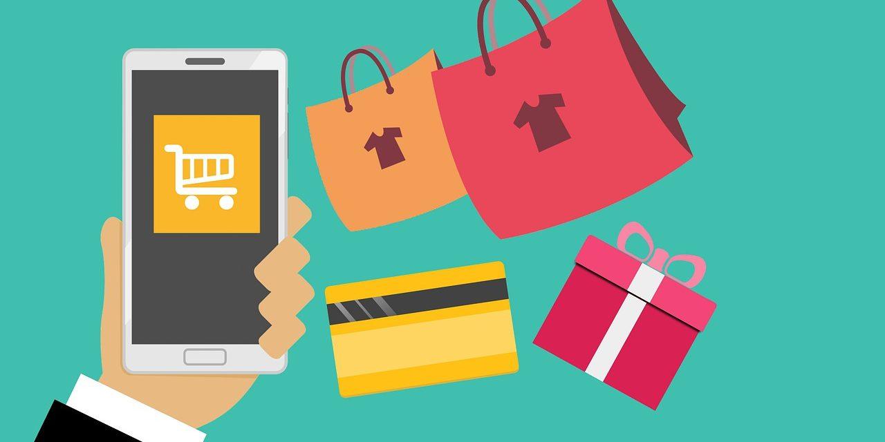 E-commerce v ČR podle APEK (Asociace pro elektronickou komunikaci)