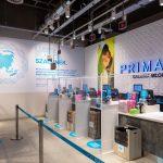 Primark konečně otevře v České republice svůj první obchod