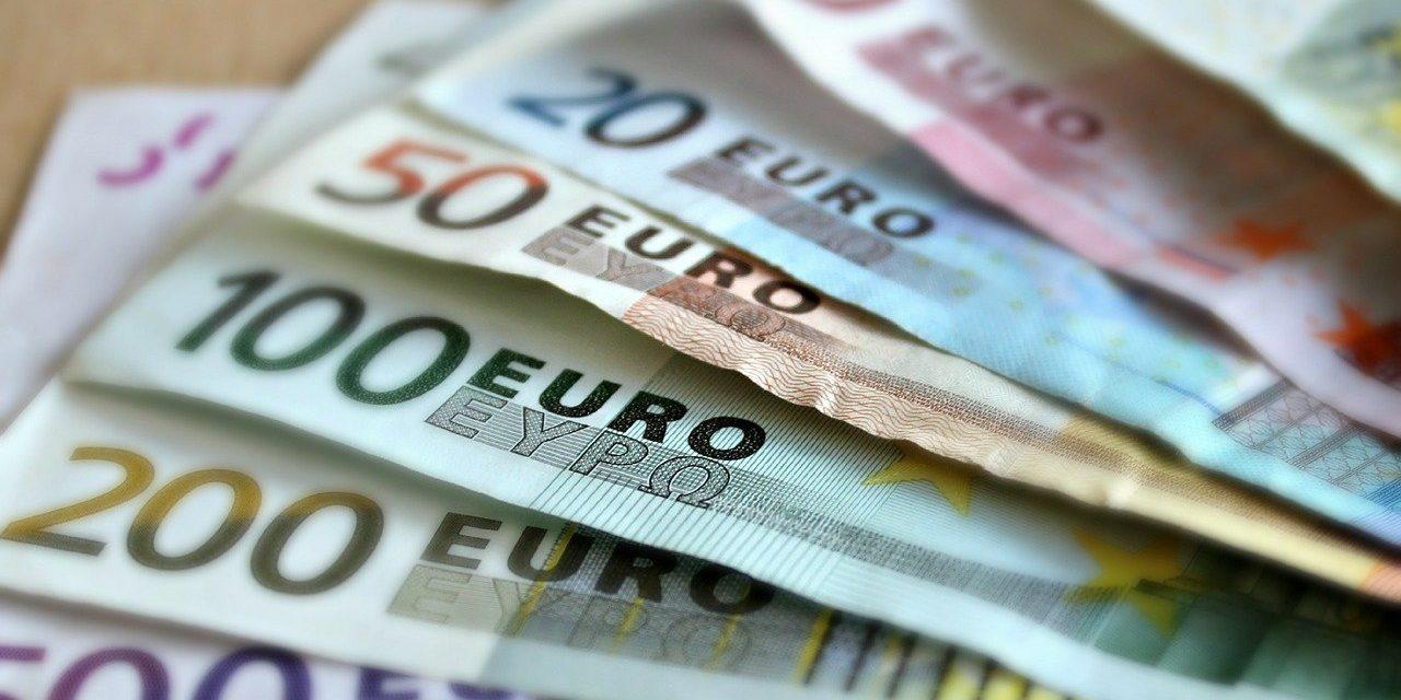 Zájem českých firem o zajištění se proti kurzovém riziku v době pandemie vzrostl