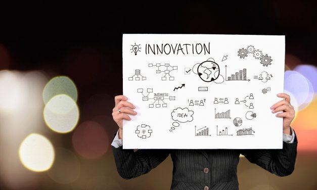 OP PIK: zahájen příjem žádostí o dotace na produktovou, procesní, organizační a marketingovou inovaci