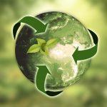 Jak vnímáme udržitelnost?