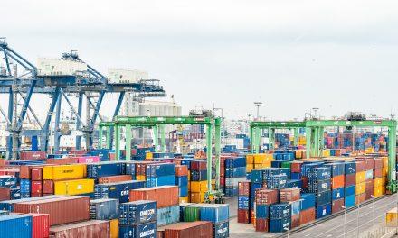Exportní průzkum 2021: České firmy se během krize přeorientovaly na blízké trhy a mají smělé plány