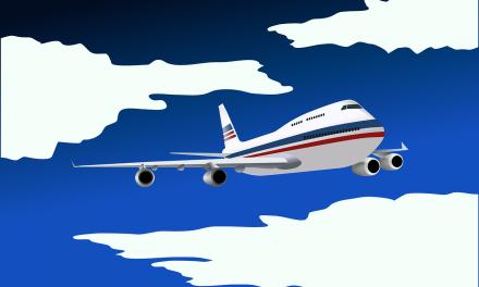 Americký letecký průmysl se oklepává z covidu