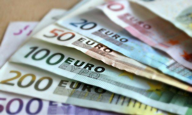 Euro chce většina českých exportérů, vyplývá z výzkumu