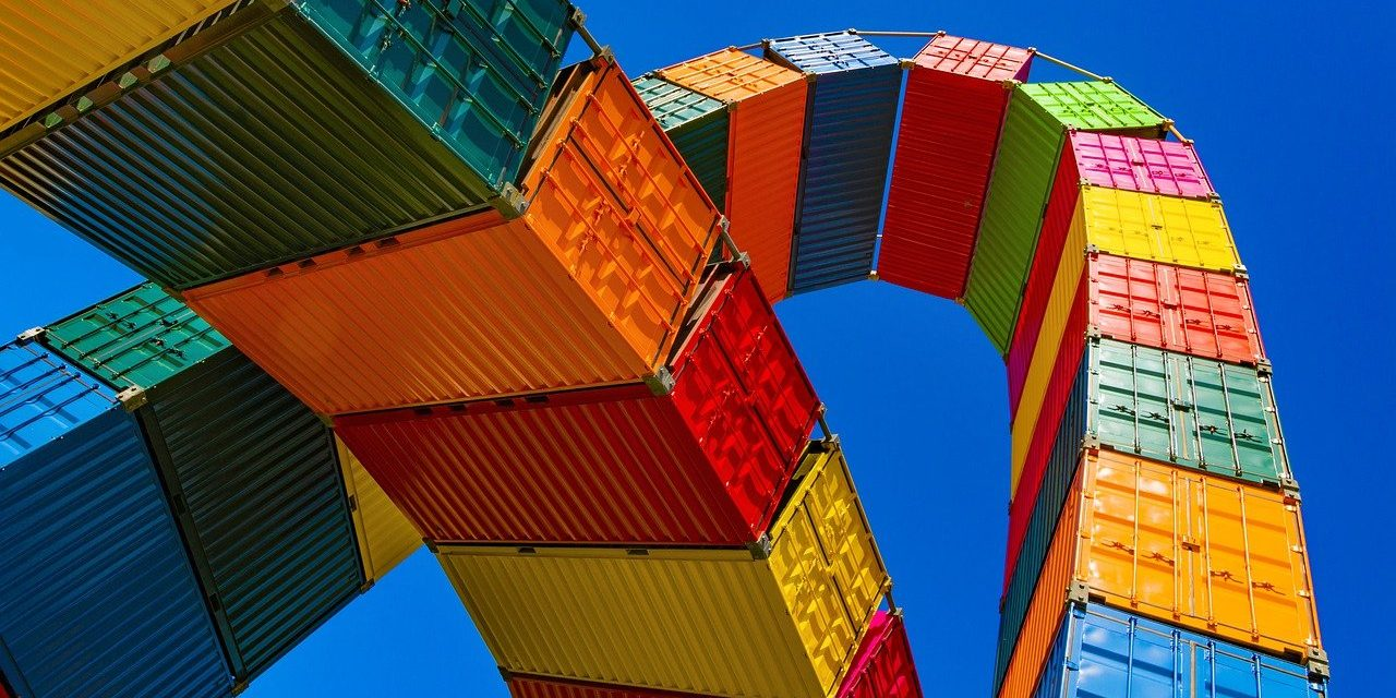 EGAP dočasně vylepšuje českým exportérům podmínky pojištění