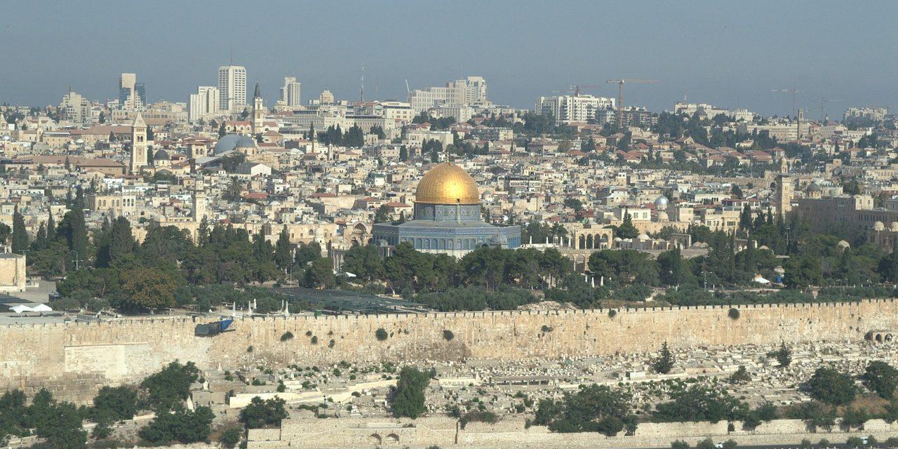 Izraelským startupům se daří