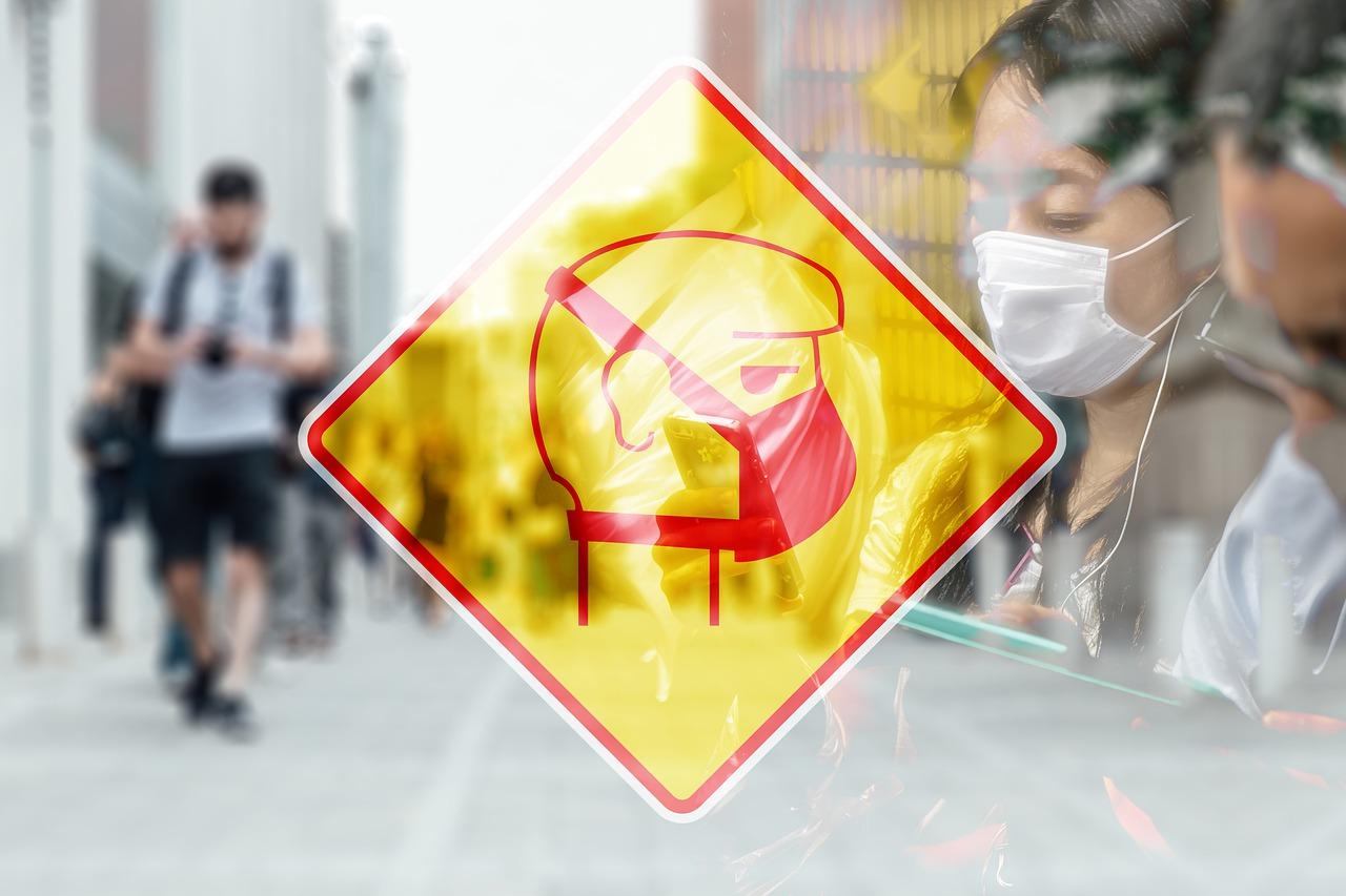 Srí Lanka - pracovníci oděvních továren volají po převzetí odpovědnosti