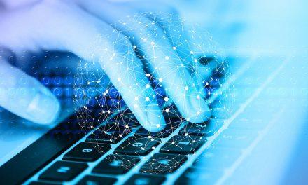 Digitalizace bude klíčová součást Národního plánu obnovy