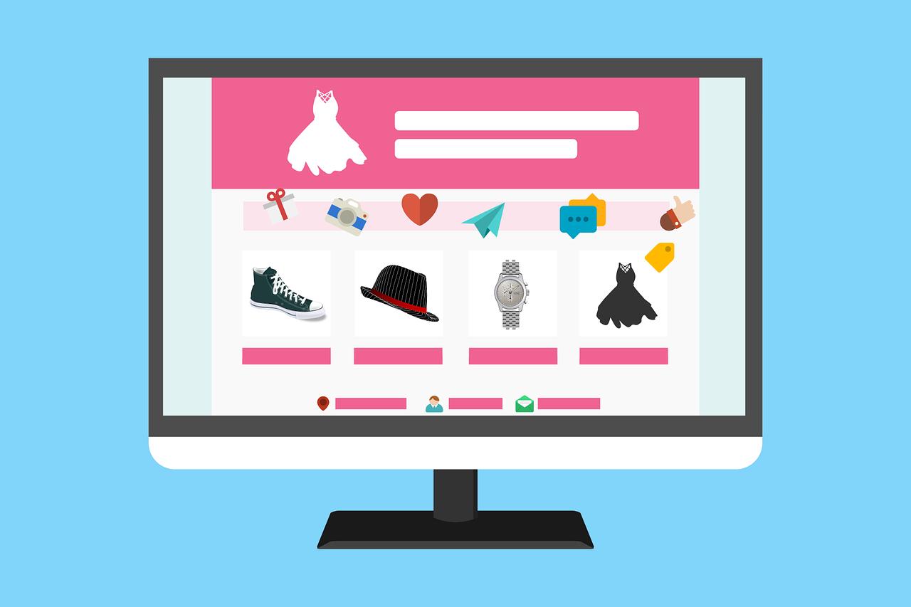 Češi se během lockdownu naučili nakupovat i v malých e - shopech