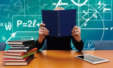 Vzrostl počet pracovníků s terciálním vzděláním, středoškolsky vzdělaných pracovníků ubylo