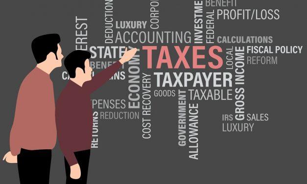 Kdo je nespolehlivý plátce DPH?
