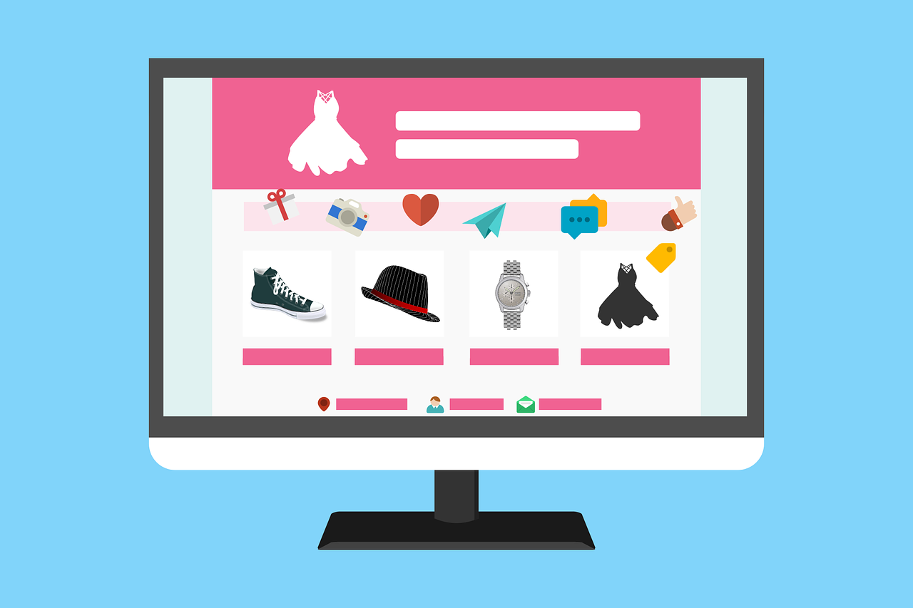 Obrat českých e - shopů za čtvrtletí přesáhl 50 miliard