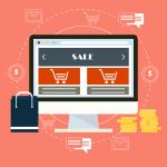 S rozvojem internetového obchodování vzrostly počty porušení zákonů