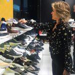 Veletrh Poland Shoes Expo se blíží
