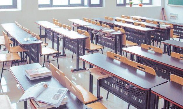 Kdy jste měli naposledy školní (třídní) sraz? Vnímejte jej jako společenskou událost.